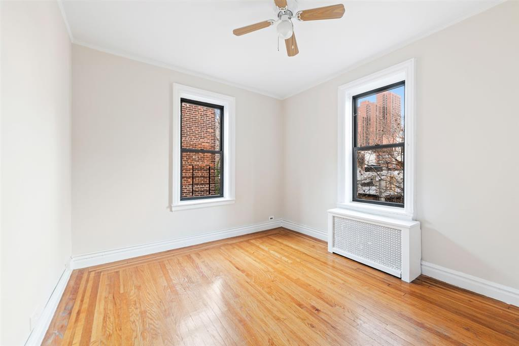 315 East 88th Street Upper East Side New York NY 10128