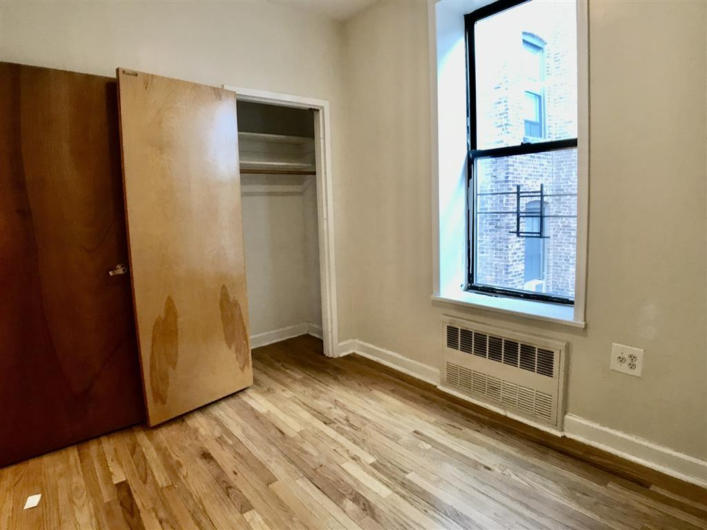 604 West 140th Street Hamilton Heights New York NY 10031