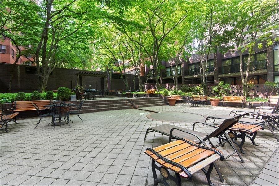 245 East 93rd Street Upper East Side New York NY 10128