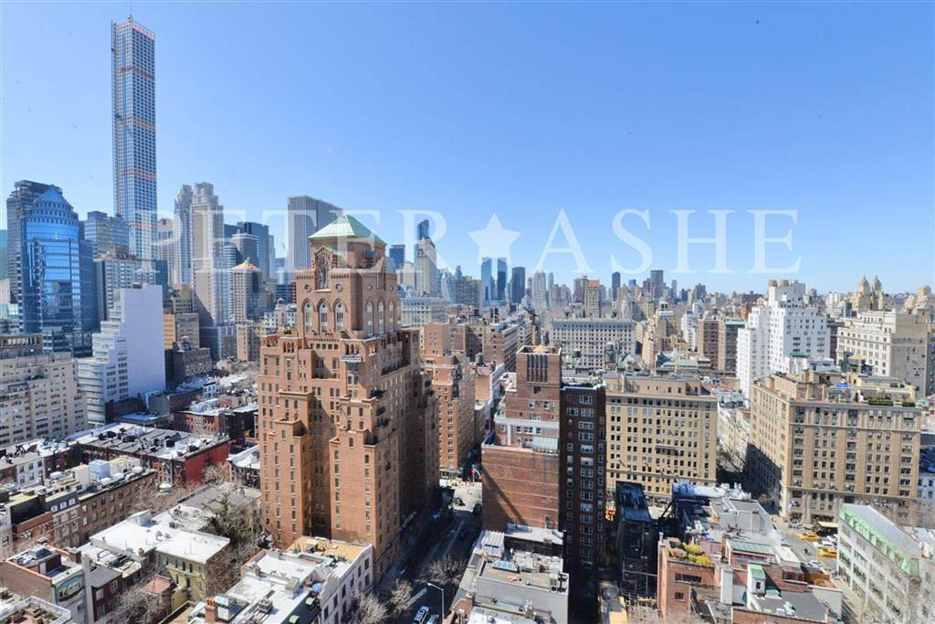 188 East 64th Street Upper East Side New York NY 10065