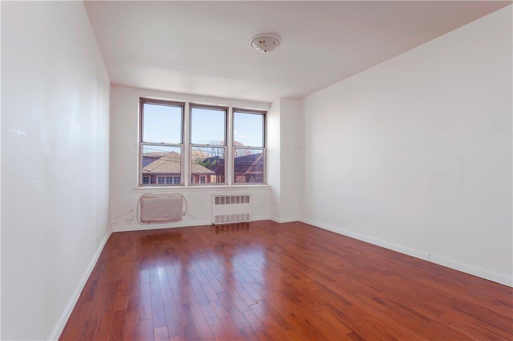 1530 East 8 Street Midwood Brooklyn NY 11230