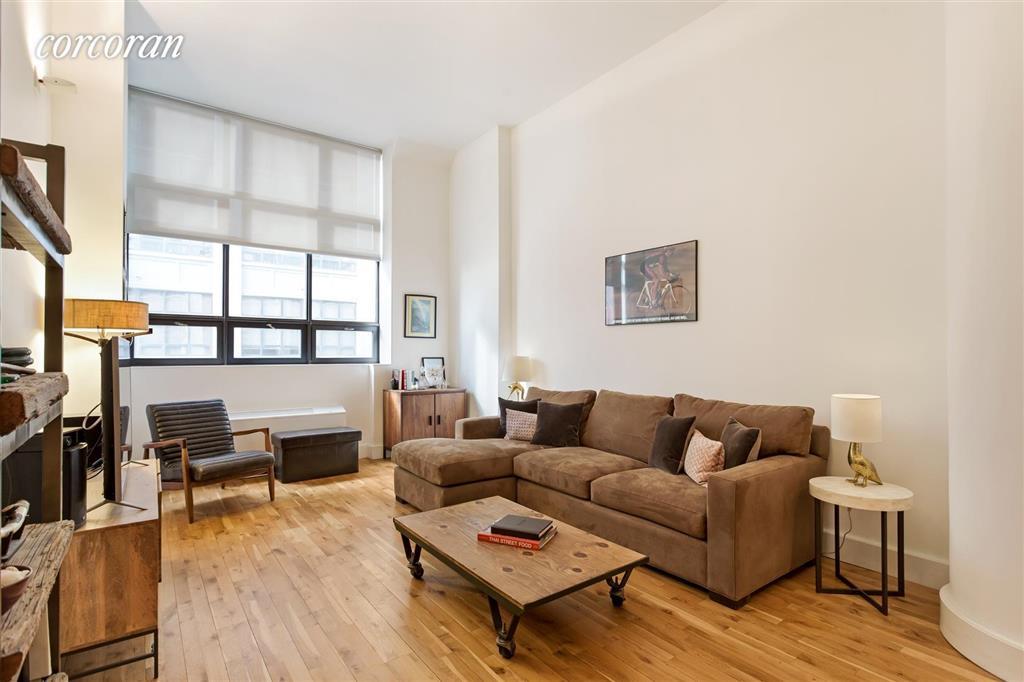 360 Furman Street Brooklyn Heights Brooklyn NY 11201