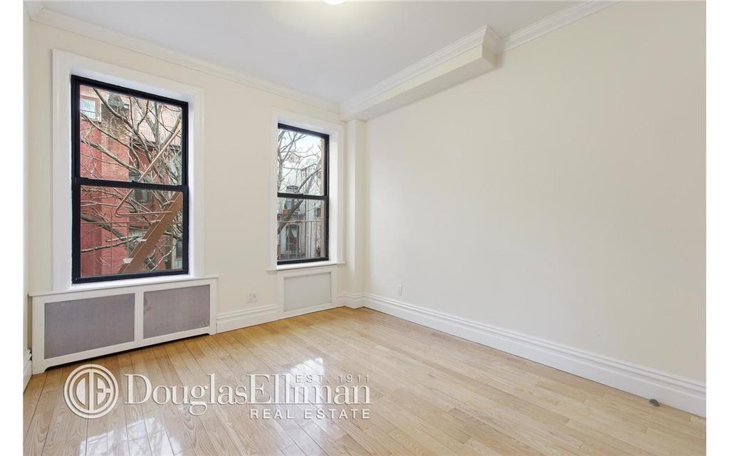 419 East 76th Street 5A Upper East Side New York NY 10021
