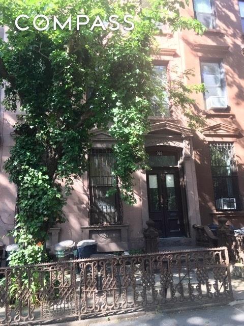 385 5th Street Park Slope Brooklyn NY 11215