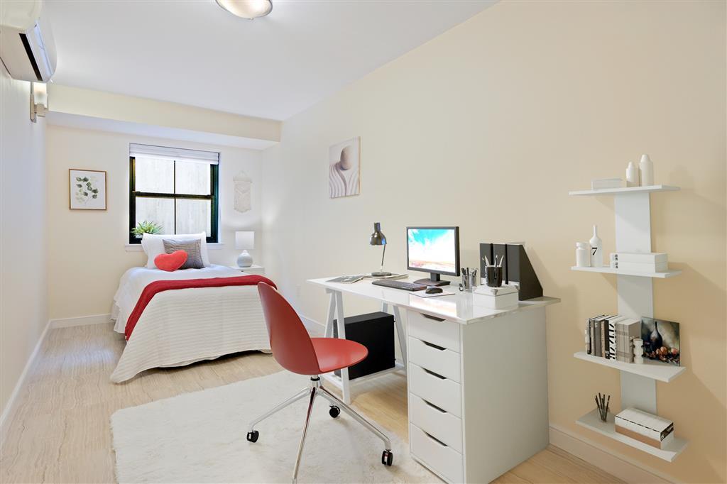 1139 Prospect Avenue Windsor Terrace Brooklyn NY 11218