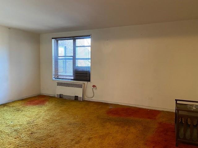 3105 Avenue V Sheepshead Bay Brooklyn NY 11229
