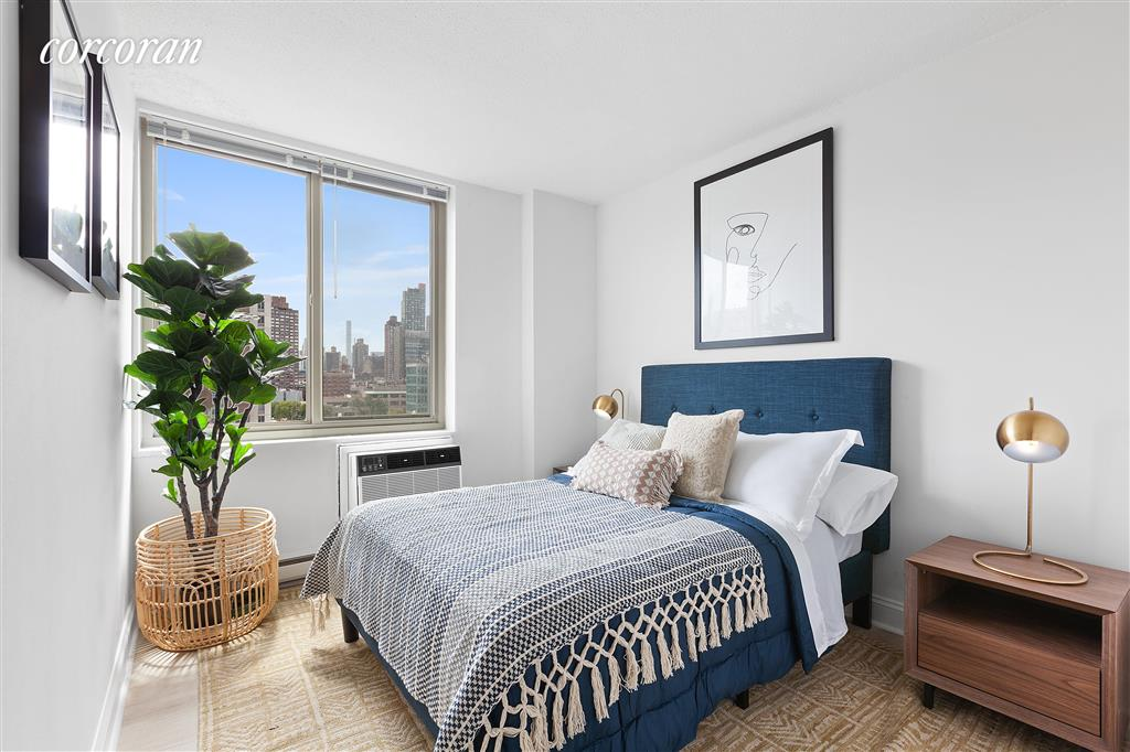 420 East 102nd Street East Harlem New York NY 10029