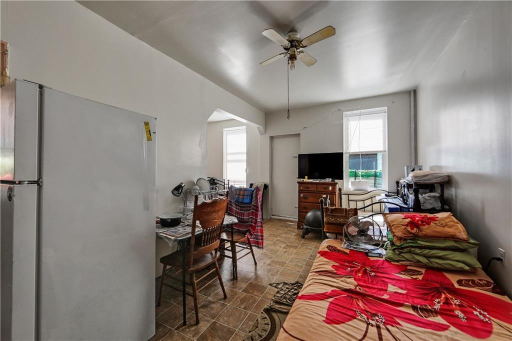 1084 38 Street Brooklyn NY 11219