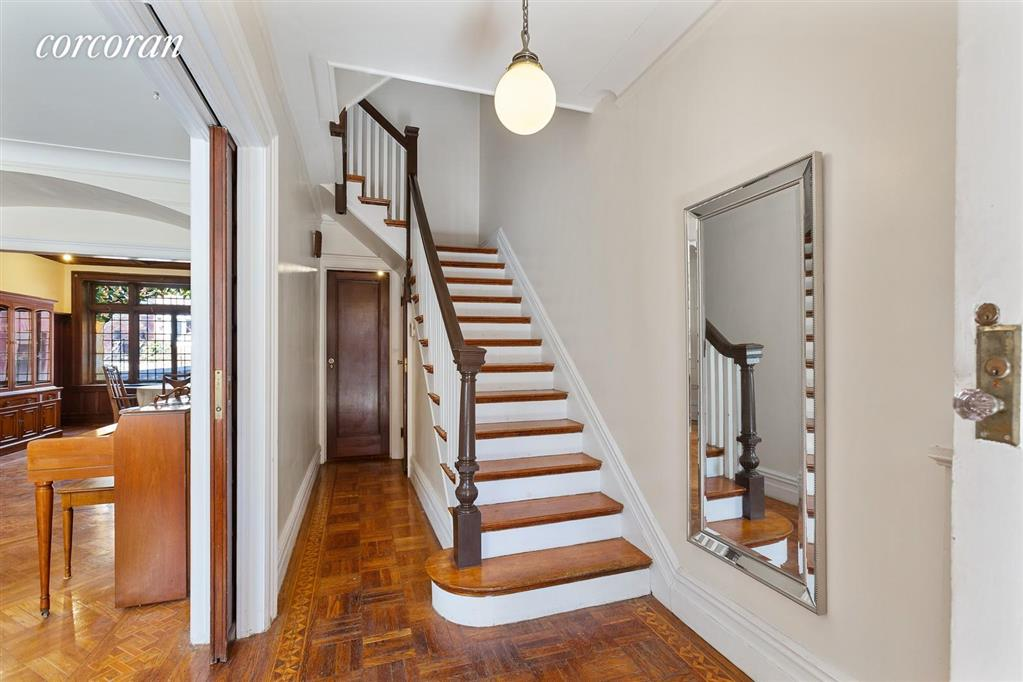 39 Midwood Street Brooklyn NY 11225