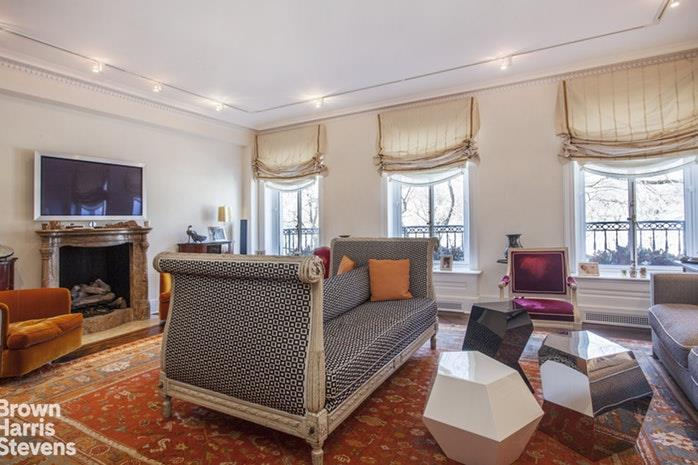 953 Fifth Avenue Upper East Side New York NY 10075