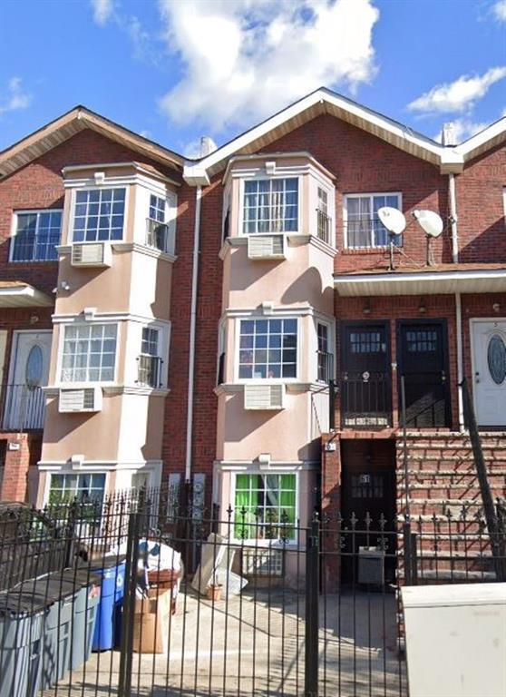67 Chester Street East New York Brooklyn NY 11212