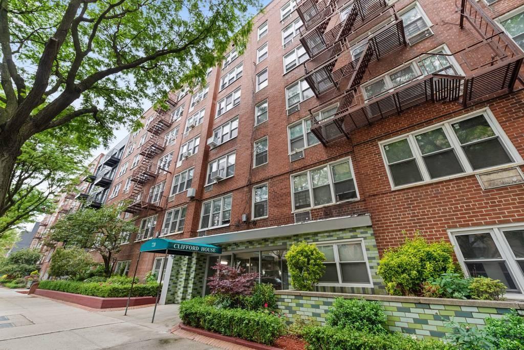 720 East 32 Street East Flatbush Brooklyn NY 11210
