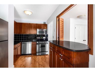 333 East 34th Street 4K Murray Hill New York NY 10016