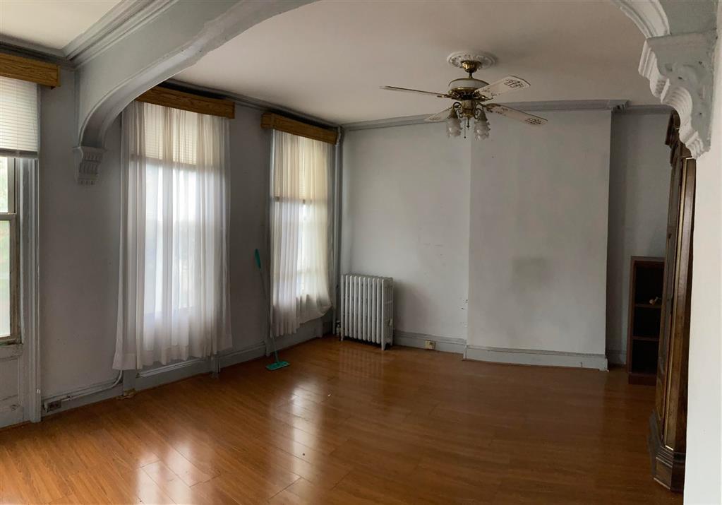 122 Hall Street Clinton Hill Brooklyn NY 11205