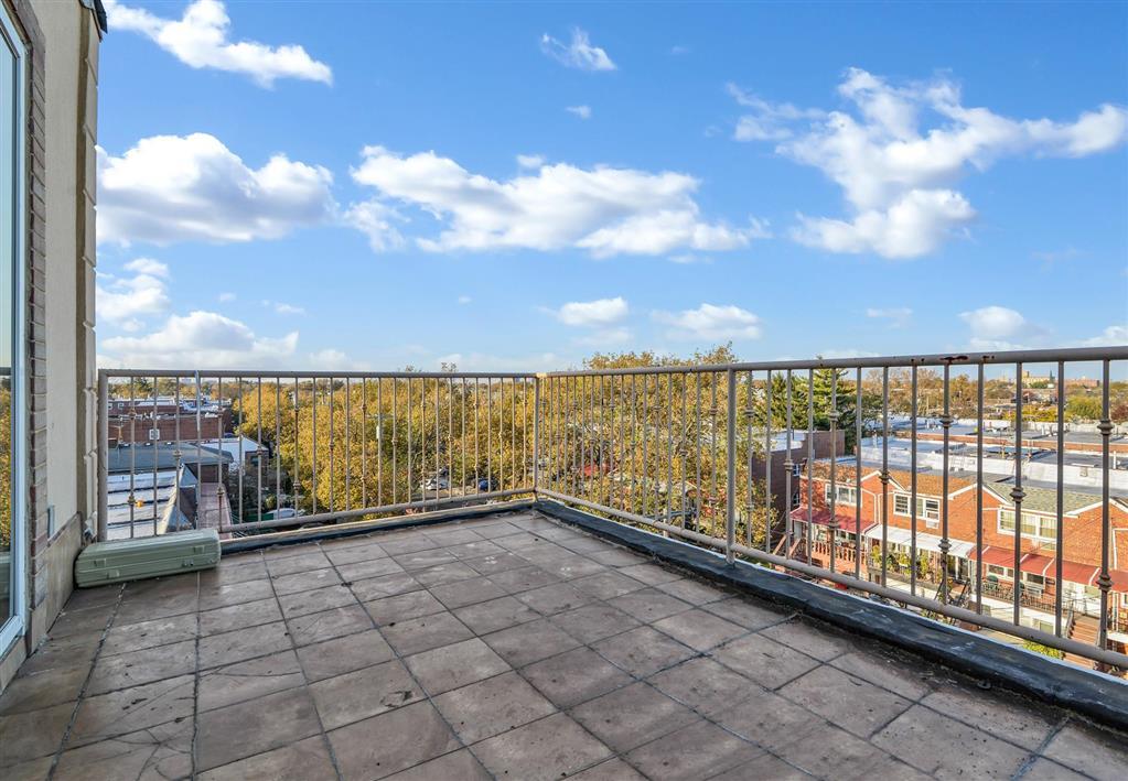 8413 Avenue K Paerdegat Basin Brooklyn NY 11236