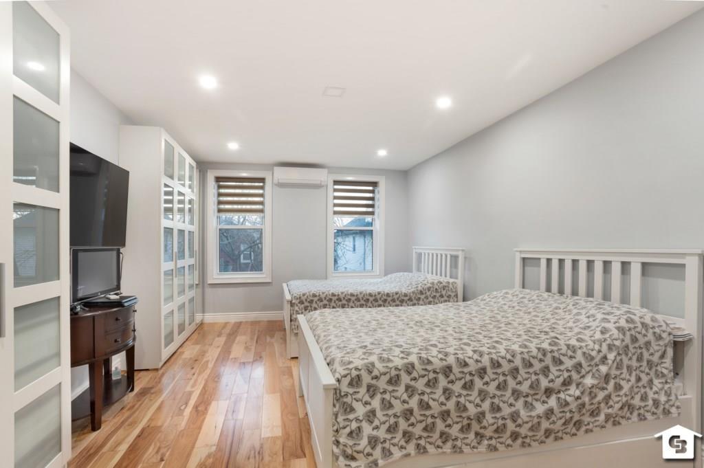2331 Ocean Avenue Sheepshead Bay Brooklyn NY 11229