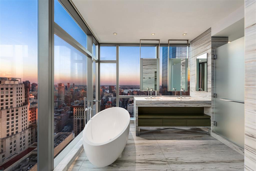 23 East 22nd Street Flatiron District New York NY 10010