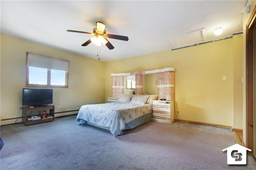 212 Manor Road  Staten  Island NY 10314