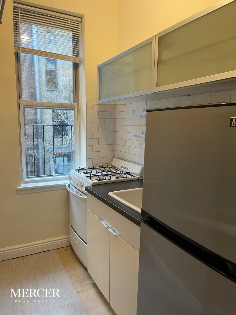 23-25 West 84th Street Upper West Side New York NY 10024