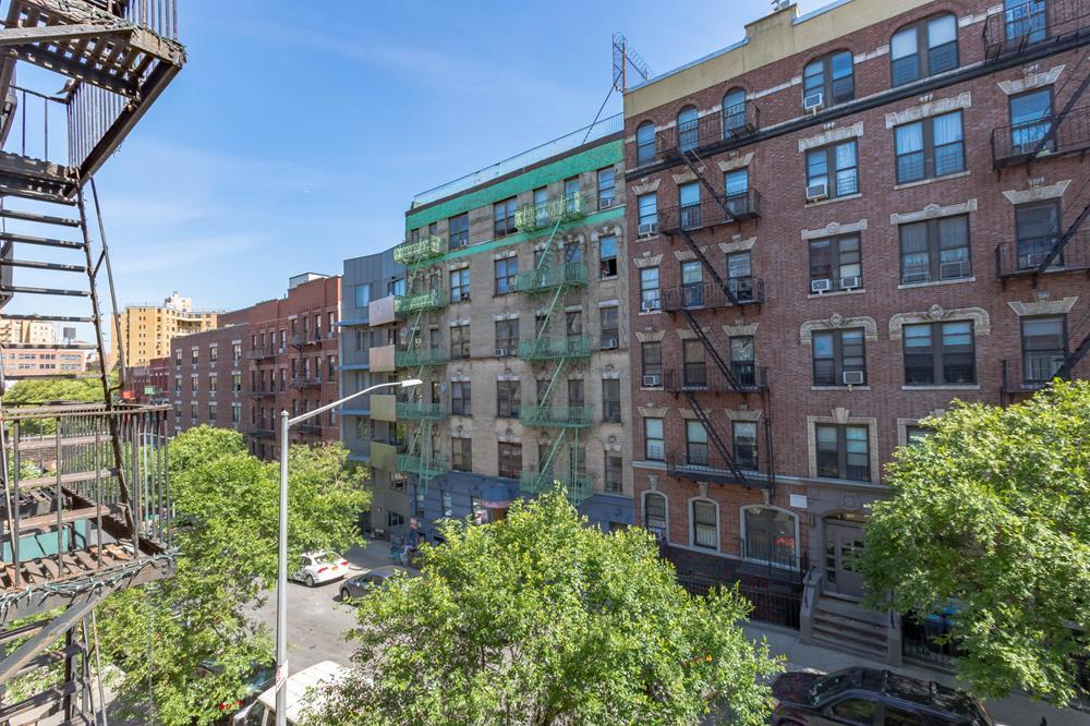 124 East 102nd Street East Harlem New York NY 10029