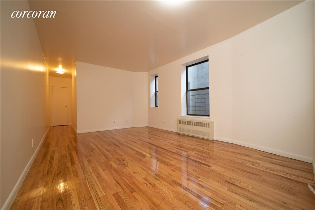 34-36 West 129th Street West Harlem New York NY 10027