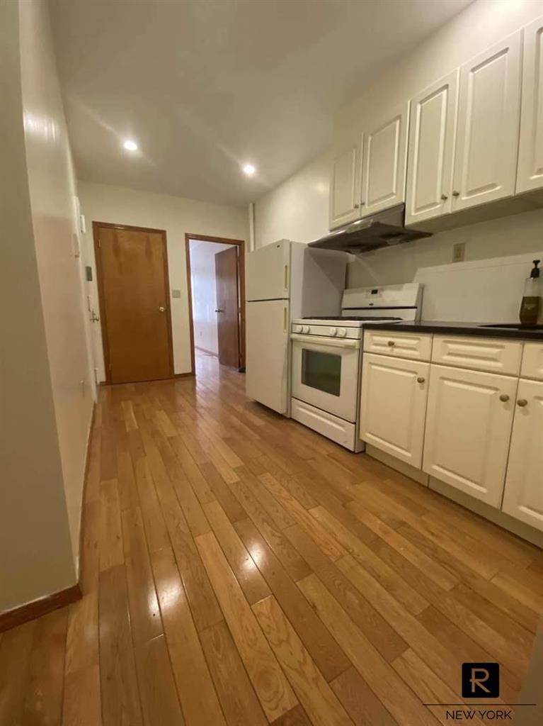 396 Third Avenue Kips Bay New York NY 10016