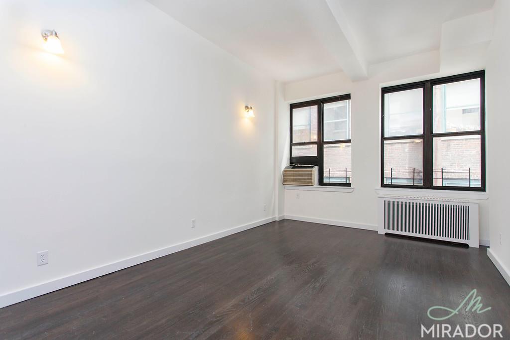 43 West 16th Street Flatiron District New York NY 10011