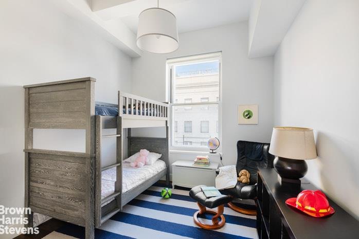 161 Hudson Street Tribeca New York NY 10013