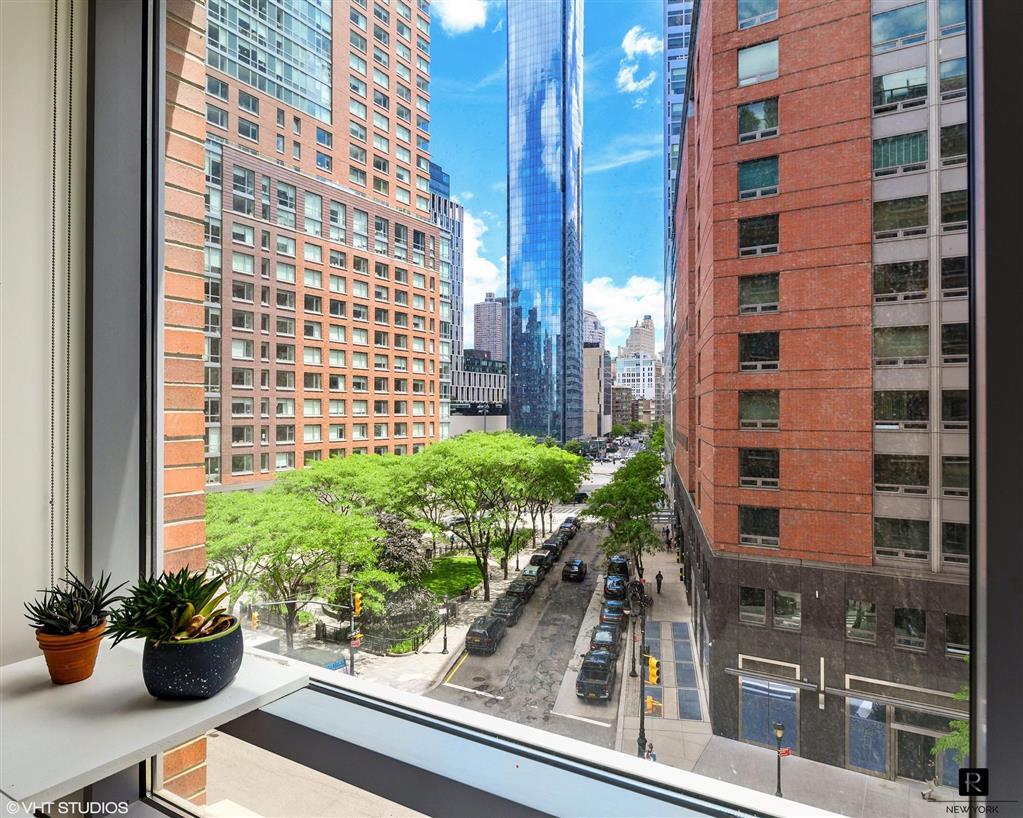 2 River Terrace Battery Park City New York NY 10282