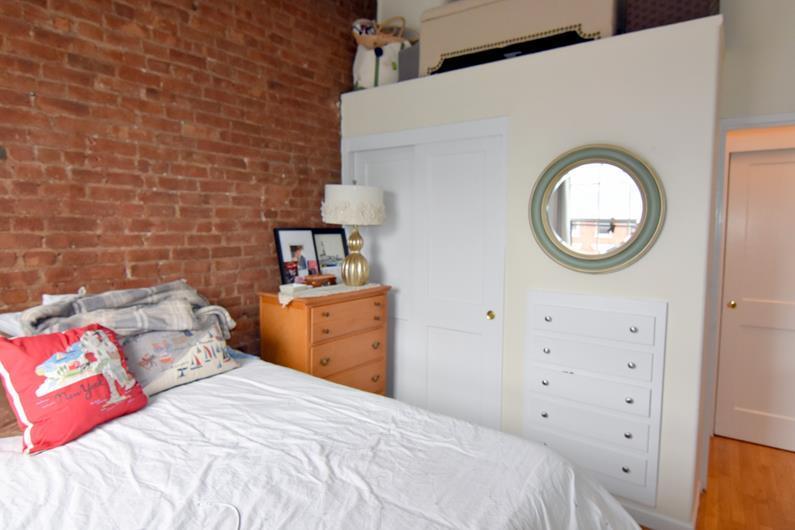 184 Ninth Avenue Chelsea New York NY 10011