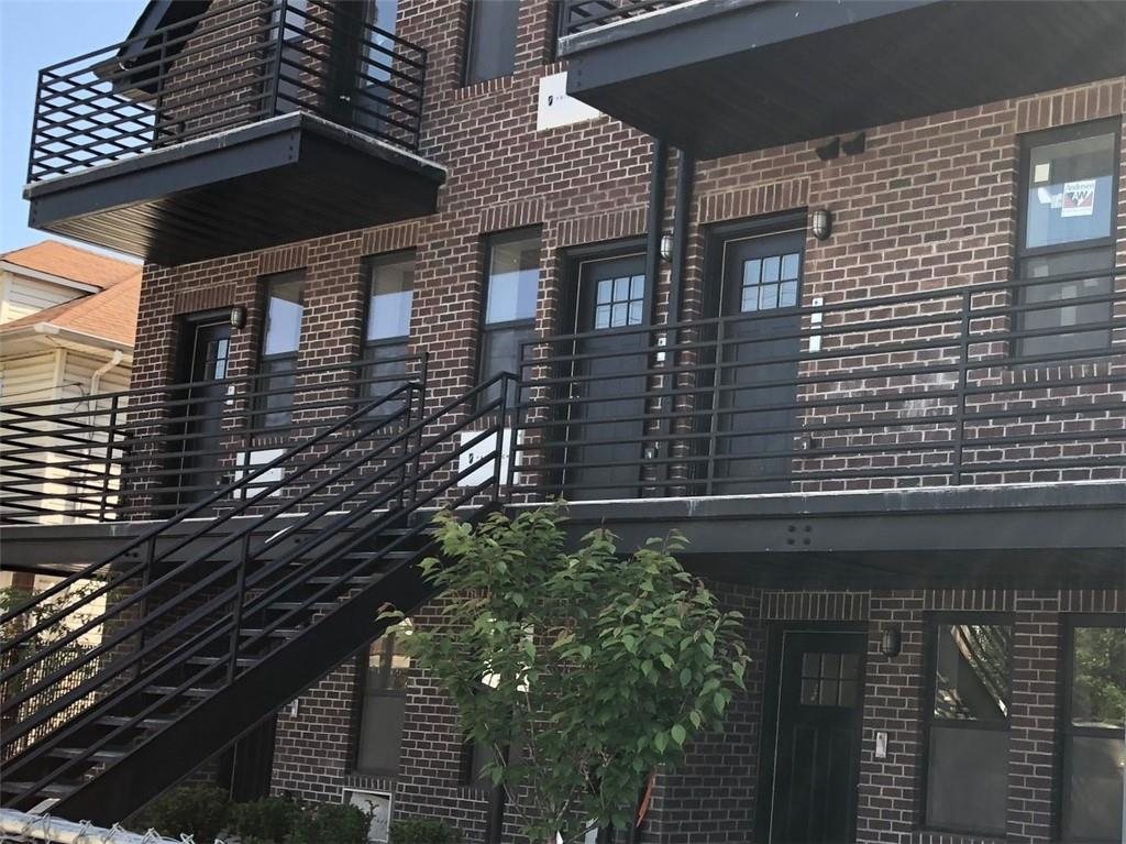 2126 Gerritsen Avenue Marine Park Brooklyn NY 11229