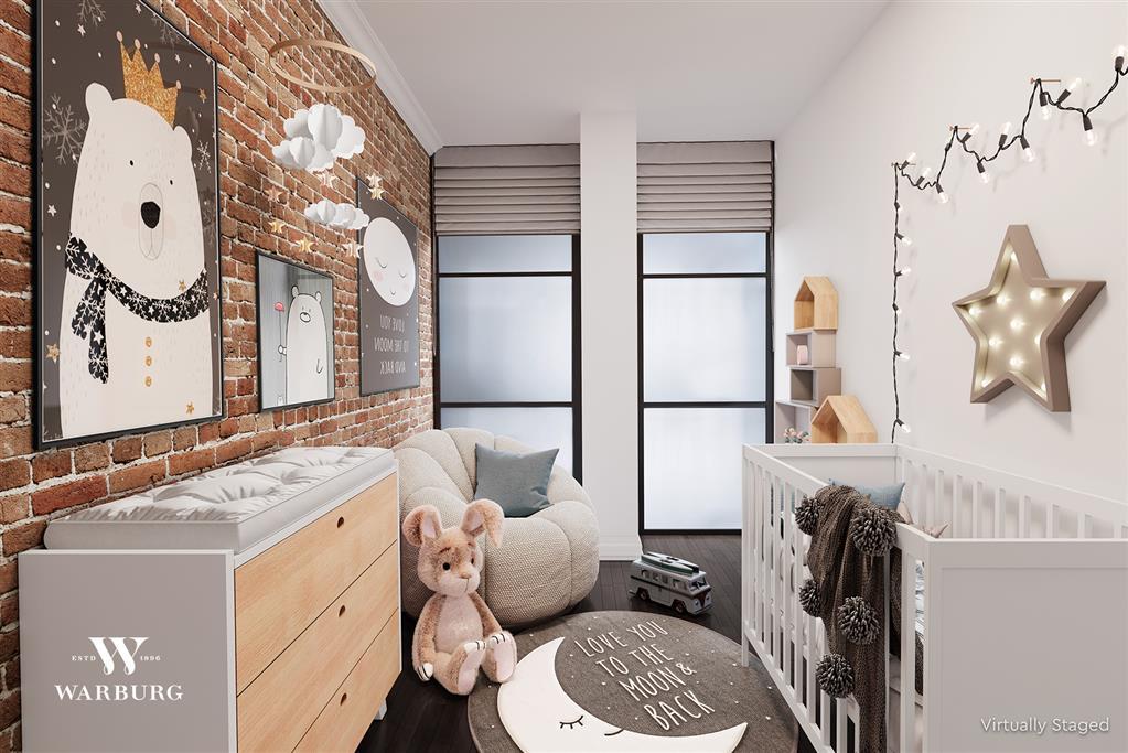 25 Murray Street Tribeca New York NY 10007