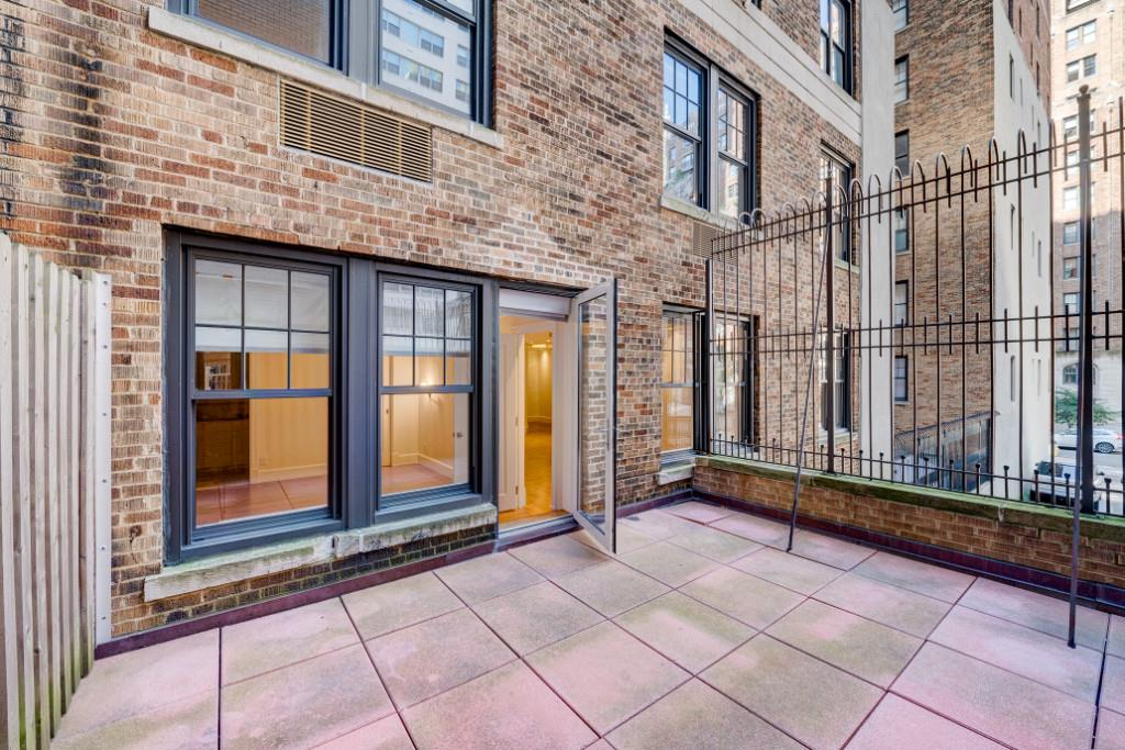 27 West 72nd Street Lincoln Square New York NY 10023