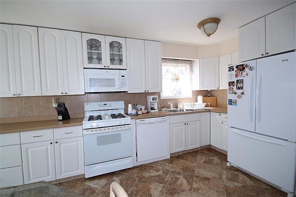35 Gauldy Avenue Bulls Head Staten  Island NY 10314