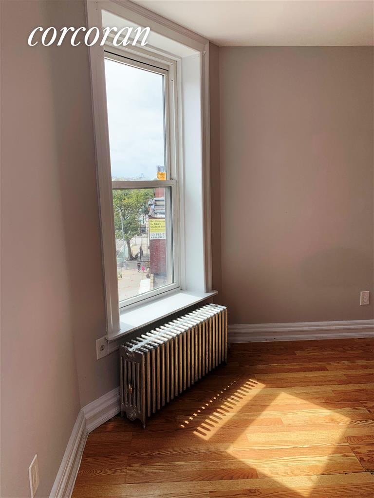 740 4th Avenue Greenwood Heights Brooklyn NY 11232
