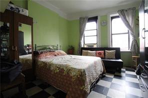 668 Broadway Apt 11 Williamsburg Brooklyn NY 11206
