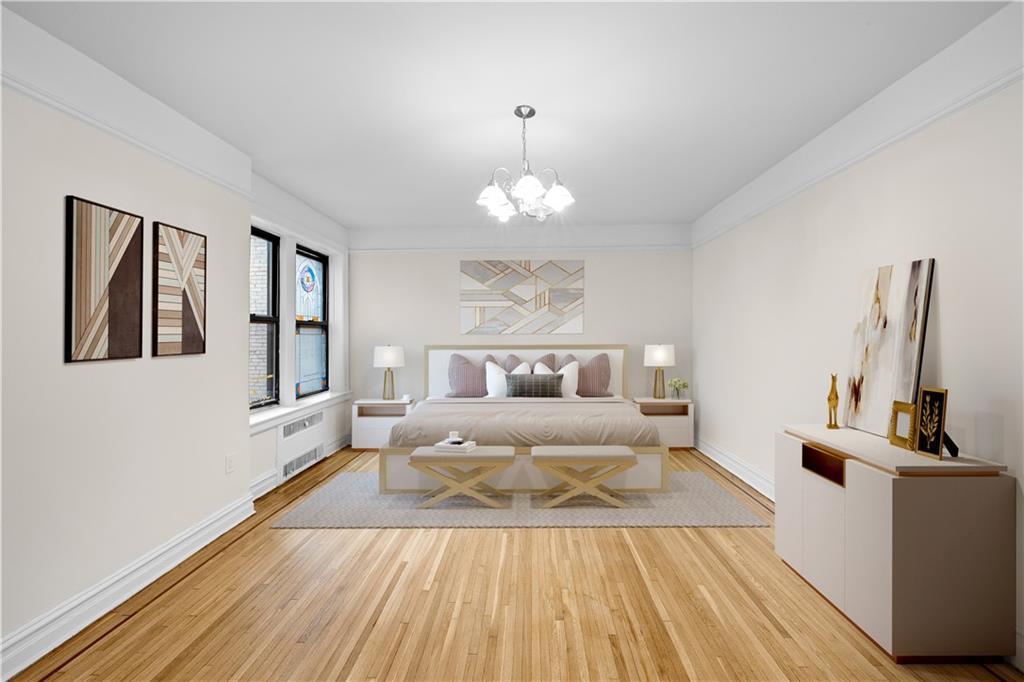 145 95 Street Bay Ridge Brooklyn NY 11209