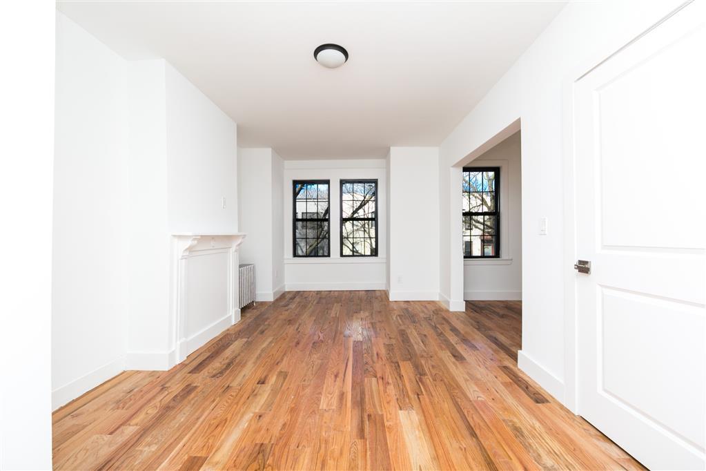 200 Moffat Street Bushwick Brooklyn NY 11207