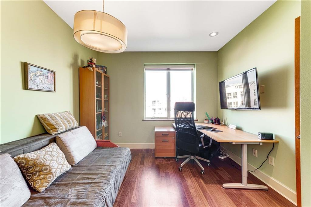 3128 Emmons Avenue Sheepshead Bay Brooklyn NY 11235