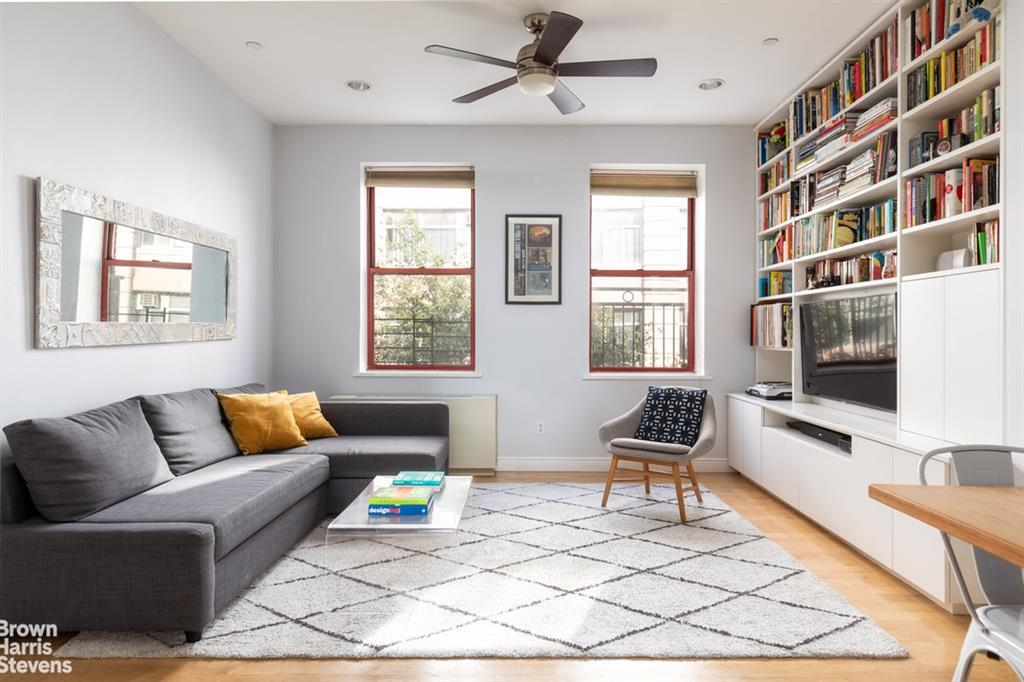 60 Tiffany Place Columbia Street Waterfront Dist. Brooklyn NY 11231