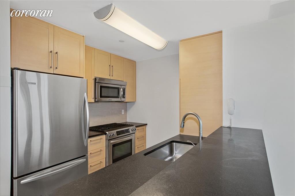 415 Main Street Roosevelt Island New York NY 10044