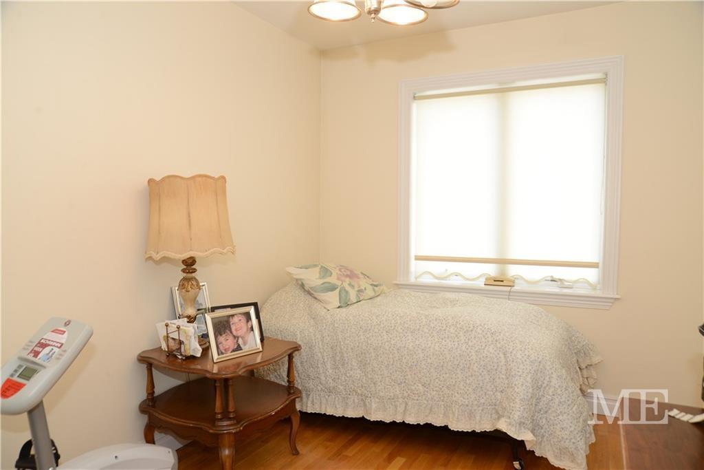 1471 East 2 Street Midwood Brooklyn NY 11230