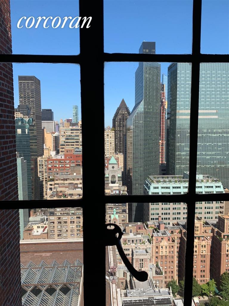 320 East 42nd Street Tudor City New York NY 10017