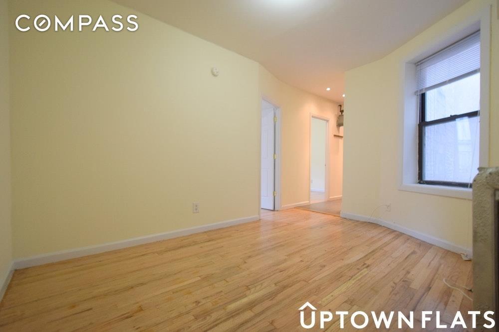 429 Lenox Avenue West Harlem New York NY 10037