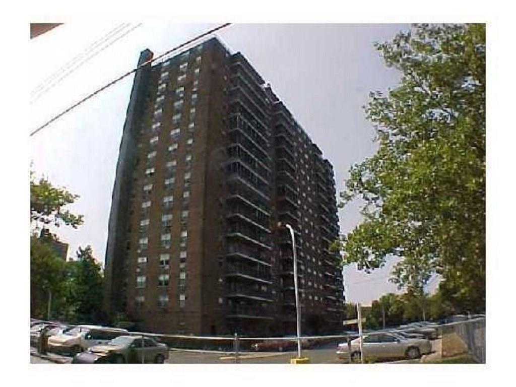 2652 Crospsey Avenue Bath Beach Brooklyn NY 11214