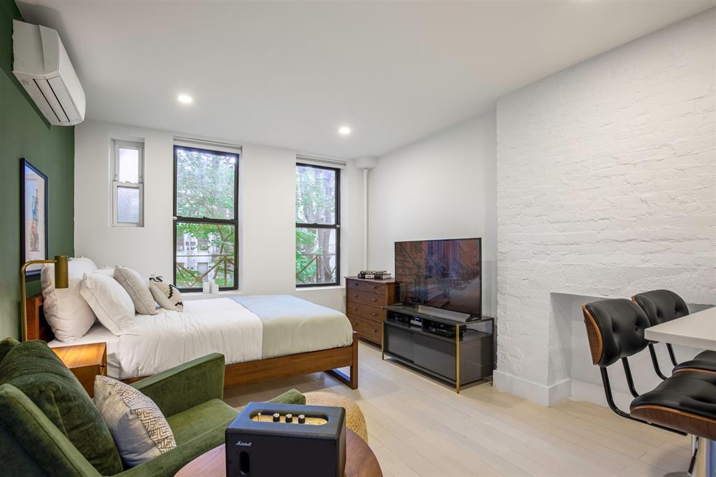317 East 5th Street E. Greenwich Village New York NY 10003