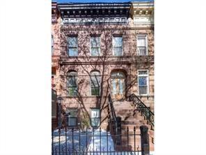 721 Monroe Street Bedford Stuyvesant Brooklyn NY 11221