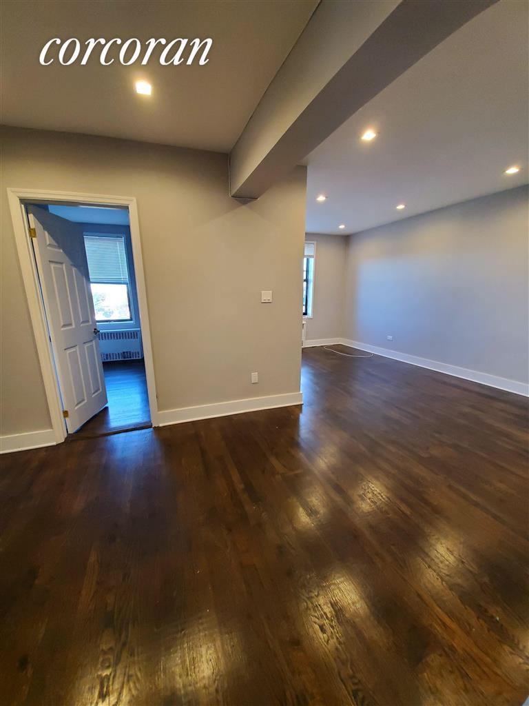 1601 Ocean Parkway Midwood Brooklyn NY 11230