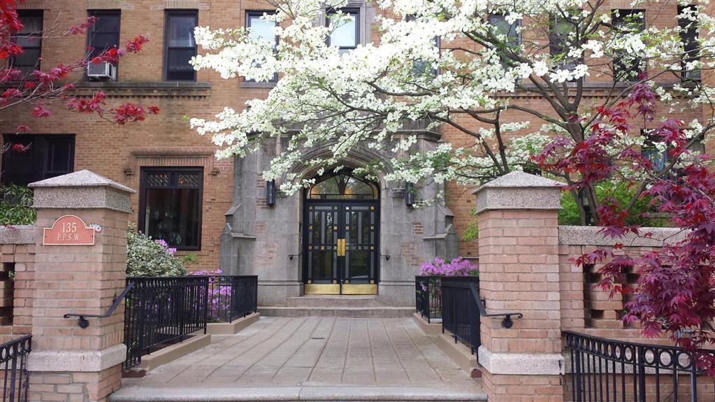 135 Prospect Park Southwest Windsor Terrace Brooklyn NY 11218