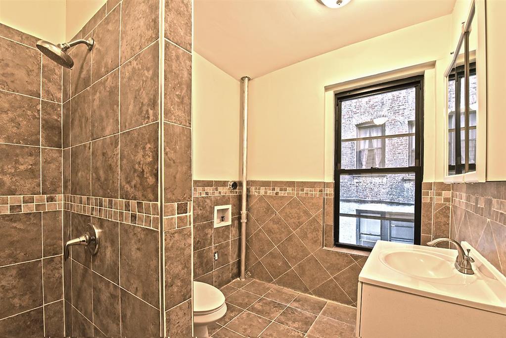 752 West 178th Street Washington Heights New York NY 10033